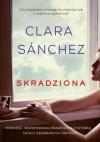 Skradziona - Clara Sanchez
