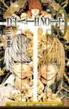 Death Note, Vol. 10: Eliminar (Death Note, #10) - Tsugumi Ohba, Takeshi Obata, Agustín Gómez Sanz