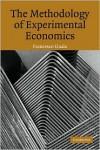 The Methodology of Experimental Economics - Francesco Guala