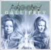 Gallifrey: Weapon of Choice - Alan Barnes