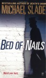 Bed Of Nails - Michael Slade
