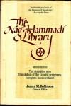 The Nag Hammadi Library - James McConkey Robinson