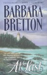 At Last - Barbara Bretton