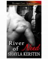 River of Need  - Shayla Kersten