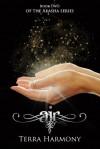 Air (The Akasha Series - Book #2) - Terra Harmony