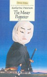 The Master Puppeteer - Katherine Paterson, Haru Wells