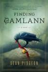 Finding Camlann - Sean Pidgeon