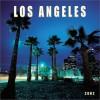 Los Angeles 2002 Calendar -