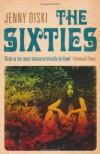 The Sixties - Jenny Diski