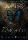 Destruction - Sharon Bayliss