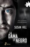 La Dama de Negro - Susan Hill