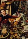 The Well Dress'd Peasant: 16th Century Flemish Workingwomen's Dress - Drea Leed