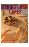 Making Great Cakes -