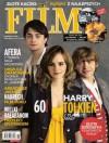 Film - listopad (11) 2010 - Redakcja miesięcznika Film