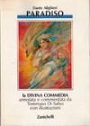 La Divina Commedia: vol.3. Paradiso - Dante Alighieri, Tommaso Di Salvo