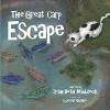 Great Carp Escape, The - Irish Beth Maddock