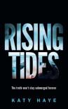 Rising Tides - Katy Haye