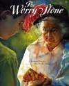 The Worry Stone - Marianna Dengler