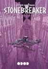 Stonebreaker - Peter Wartman