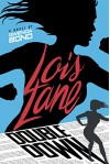Double Down (Lois Lane) - Gwenda Bond
