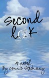 Second Look (A New Beginning Book 3) - Connie Stephany