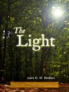 The Light: Tales from a Revolution - New Jersey - Lars D. H. Hedbor