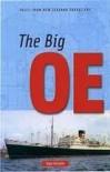 The Big OE - Nigel McCarter