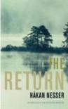 The Return - H+kan Nesser
