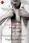 Penthouse Prince (Entangled Indulgence) - Virginia Nelson