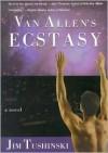 Van Allen's Ecstasy -