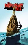 Mercenary Sea #1 - Kel Symons
