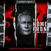 The Home Front: Life in America During World War II - Martin Sheen, Audible Original