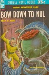 Bow Down to Nul - Brian W. Aldiss
