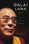 Dalai Lama: Man, Monk, Mystic - Mayank Chhaya