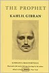 The Prophet Publisher: Alfred A. Knopf - Kahlil Gibran