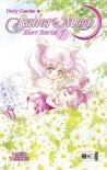 Pretty Guardian Sailor Moon Short Stories 01 - Naoko Takeuchi