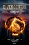 Divergentni  - Veronica Roth, Jasmina UrbanReads