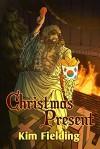 Christmas Present - Kim Fielding