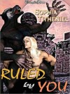 Ruled By You - Sophia Titheniel