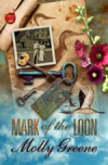 Mark of the Loon - Molly  Greene