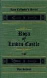 Rosa of Linden Castle - Christoph von Schmid