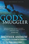 God's Smuggler - Brother Andrew, John Sherrill, Elizabeth Sherrill