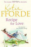 Recipe for Love - Katie Fforde