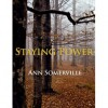 Staying Power (Darshian Tales, #3) - Ann Somerville