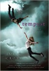 Tempest (Tempest Trilogy Series #1) -