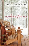 A Place For Us - Liza Gyllenhaal