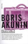 Radca stanu - Boris Akunin, Zbigniew Landowski