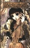 Bizenghast Volume 1 - M. Alice LeGrow