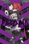 Blood Lad, Vol. 3 - Yuuki Kodama
