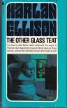 Other Glass Teat - Harlan Ellison